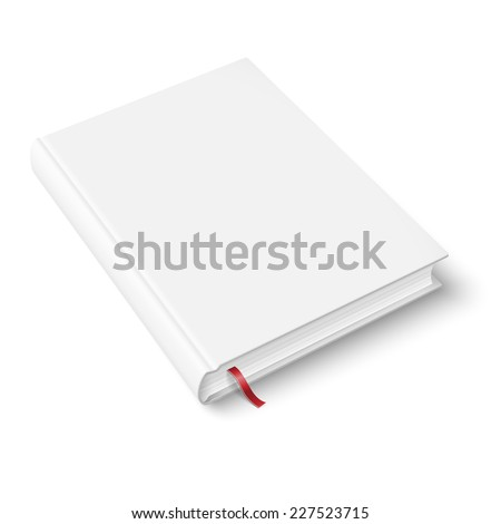 GruffiS Book MockUp Template Set On Shutterstock