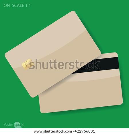 Blank Membership Card  Blank Membership Cards