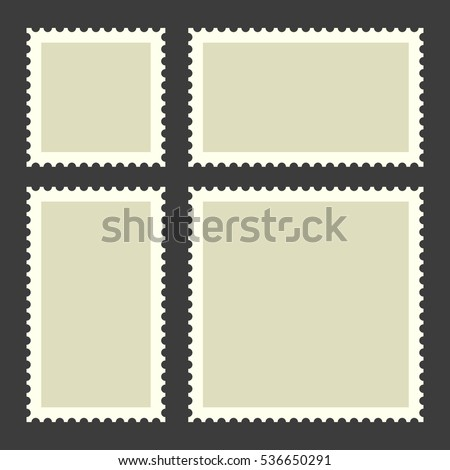 Stamp Stock Images, Royalty-Free Images & Vectors ...