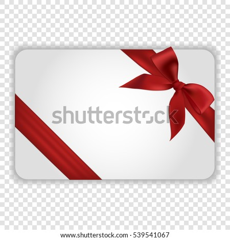 giftcard template