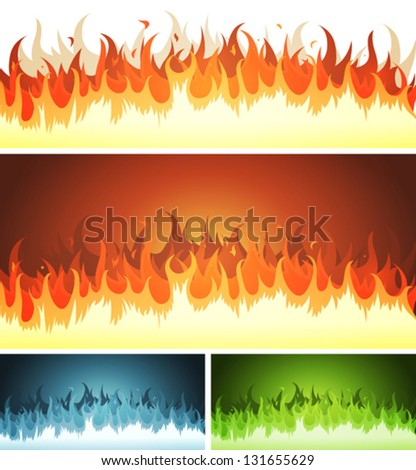 Blazing Fire Images Blaze Burning Fire And Flames