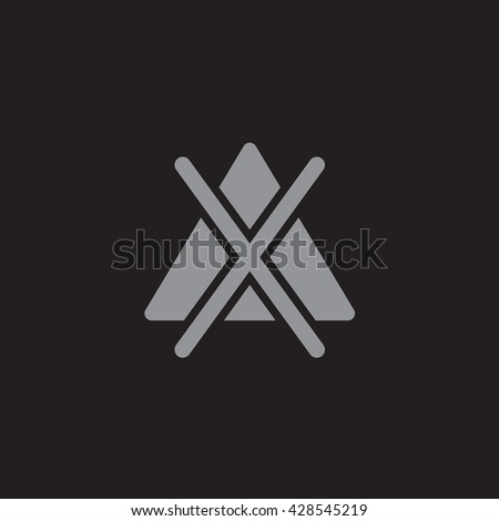 bleach, bleach icon, laundry, bleach vector icon, laundry vector icon, laundry flat icon, laundry flat, bleach flat icon, bleach vector - stock vector