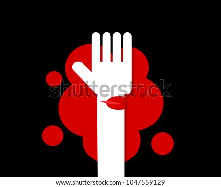Wrist Bleeding Stock Images, Royalty-Free Images & Vectors ...