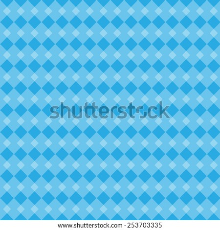 Blue Abstract Background icon great for any use. Vector EPS10. - stock vector