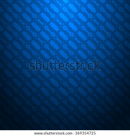 blue abstract background may use modern stock illustration