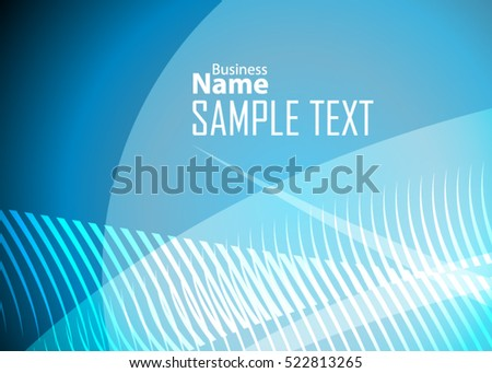 technology banner stock photos royalty free images vectors shutterstock. Black Bedroom Furniture Sets. Home Design Ideas