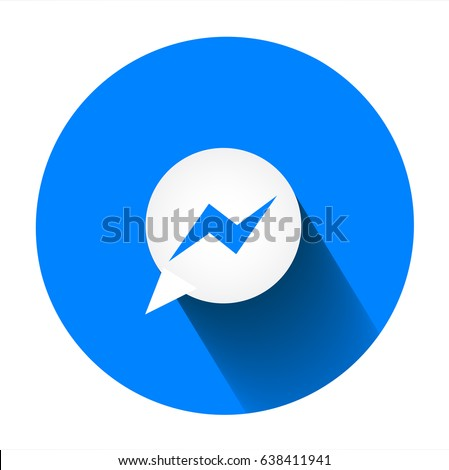Social chat download facebook for network free c5212 samsung