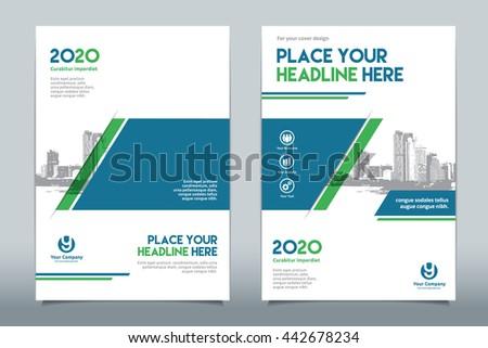Color Schemes Flyers Karat Shinestar Co