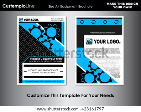 design for print checklist online brochure for printing digital