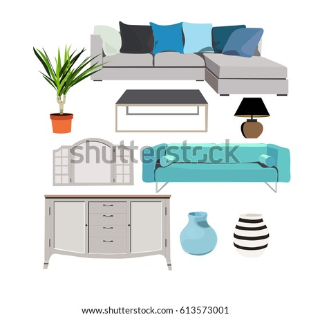 Century plant stock images royalty free images vectors for Sofa table for plants