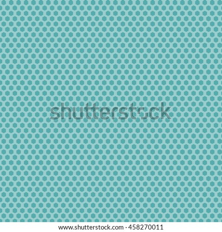Blue Pattern, Background and Beautiful Texture Vector Design