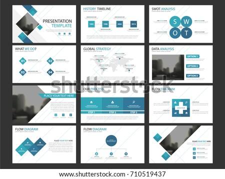 TEACHING BUSINESS ENGLISH - PowerPoint PPT Presentation