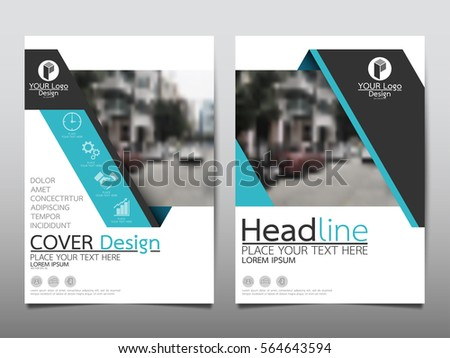 advertising design
