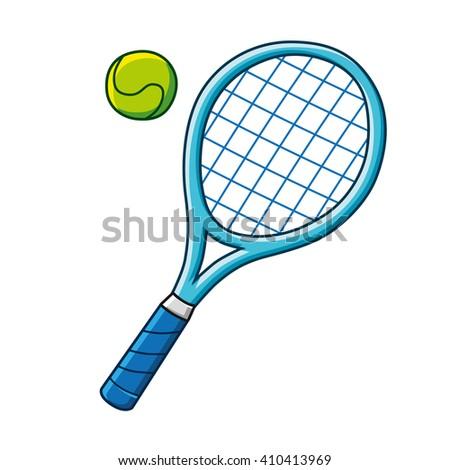 blue tennis court stock vectors amp vector clip art