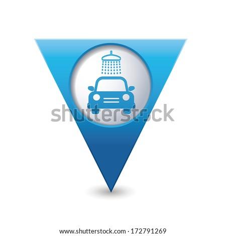 Services Vanguard Auto Transport Autos Post Autos Post