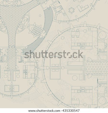 architectural engineering blueprints. Unique Architectural Blueprint Architectural And Engineering Background Vector Building Plan Intended Engineering Blueprints L