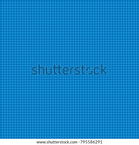 Blueprint background grid vector texture stock vector royalty free blueprint background grid vector texture malvernweather Choice Image