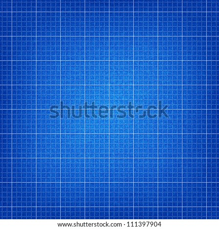 Blueprint background texture seamless pattern noise stock vector blueprint background texture seamless pattern with noise effect for planning house this vector illustration clip malvernweather Images