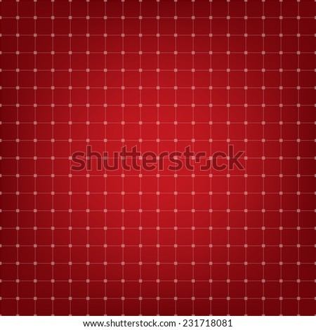 Blueprint background texture technical backdrop paper stock vector blueprint background texture technical backdrop paper vector illustration eps10 malvernweather Image collections