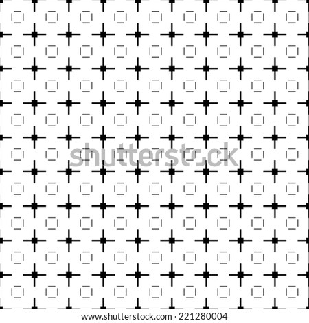 Blueprint grid background graphing paper engineering stock vector blueprint grid background graphing paper for engineering in vector editable format eps 10 malvernweather Gallery