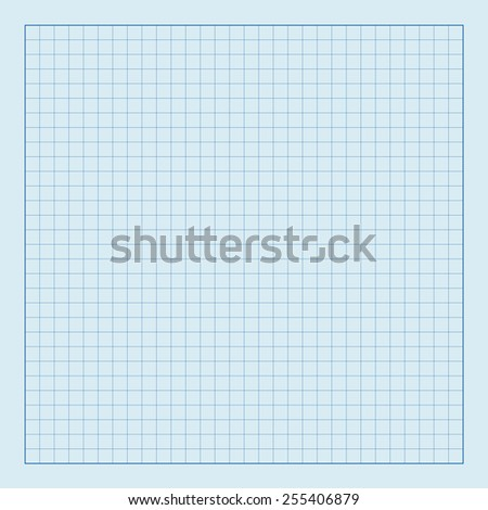 White blueprint seamless pattern texture background stock vector blueprint technical grid background graphing engineering paper in vector format eps10 malvernweather Gallery