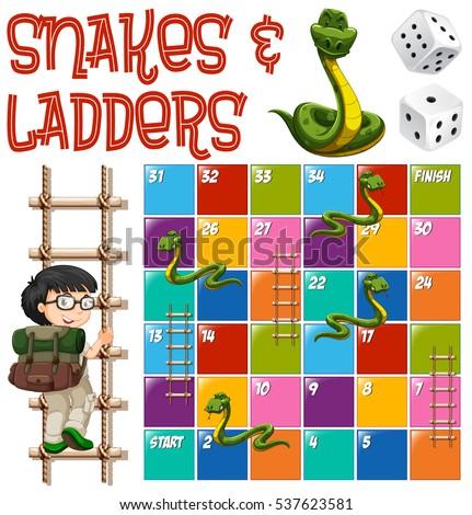 snake ex game free