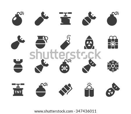 Bomb Stock Images, Royalty-Free Images & Vectors ...
