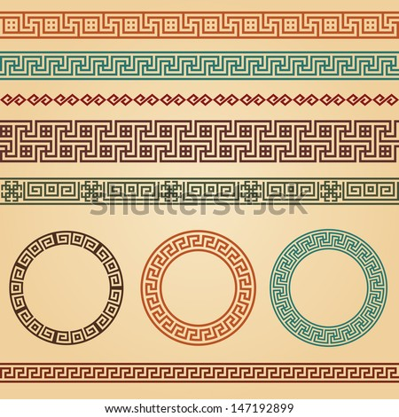Ancient Greece Stock Images Royalty Free Images Vectors Antique Greece To Color