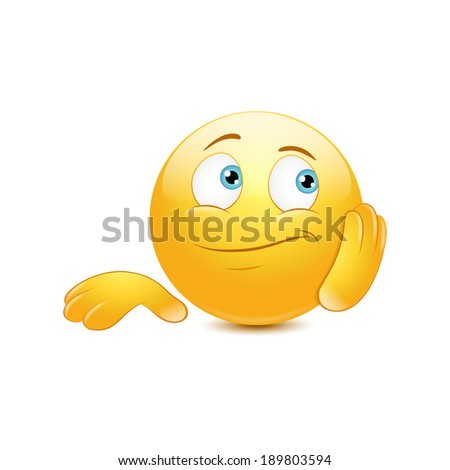 Sad Images Stock Photos amp Vectors  Shutterstock