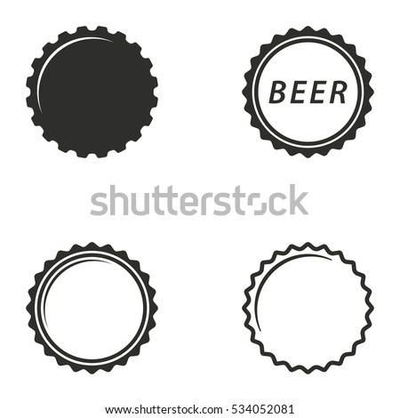 bottle cap stock images, royalty-free images & vectors | shutterstock