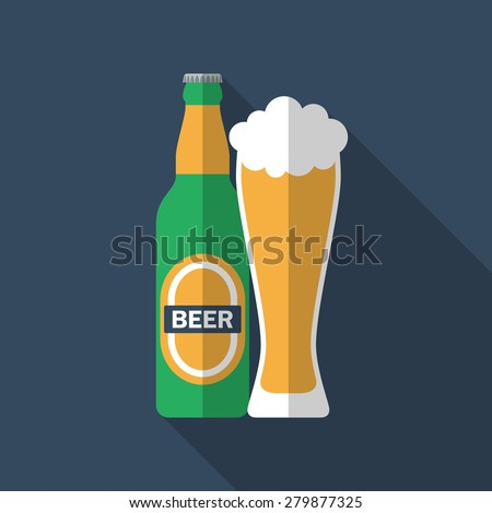 Budweiser Beer Stock Images Royalty Free Images Amp Vectors