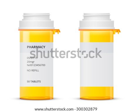 medication label stock photos images pictures shutterstock. Black Bedroom Furniture Sets. Home Design Ideas