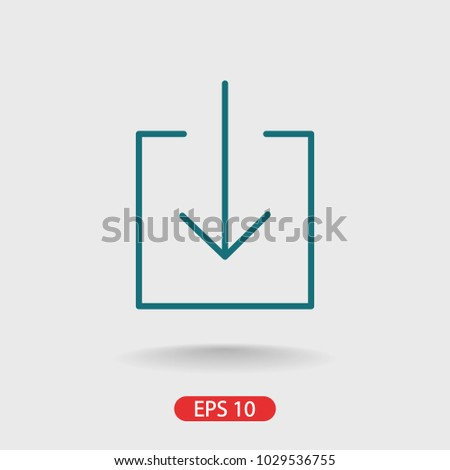 Thick Box Stock Images Royalty Free Images Amp Vectors