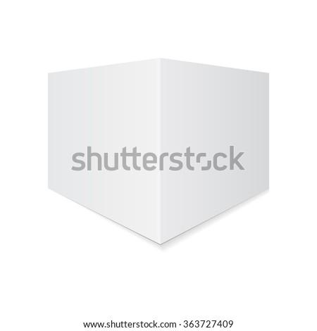 big box stock images royalty free images vectors. Black Bedroom Furniture Sets. Home Design Ideas