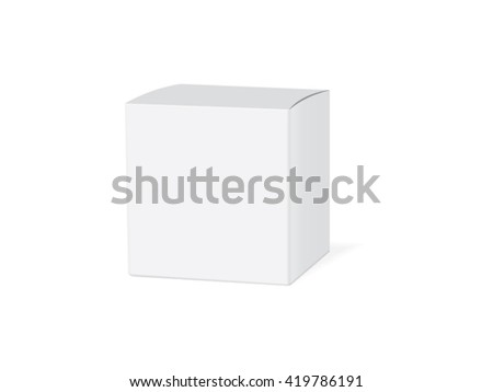box for your design