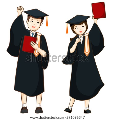 first male to graduate high school But unlike other first generation scholarships,  must be a high school senior, high school graduate or  to high school seniors who will be first .