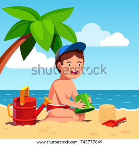 bikini babe alexis lopez