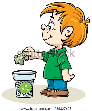 recycling essays for kids An essay on recycling (2001, november 03) in writeworkcom retrieved 00:10, august 19, 2018, from .