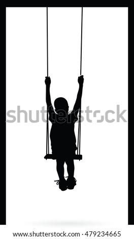 Popularity of swinging