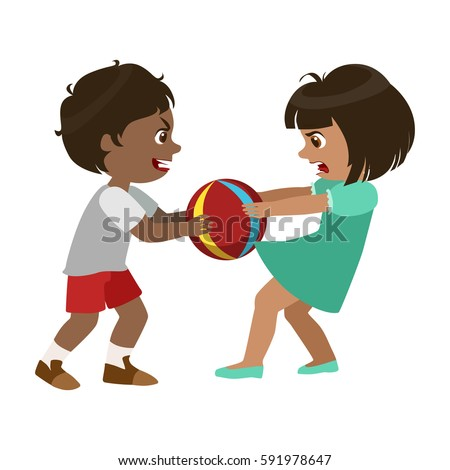 the inseparable part of sports and aggressive behavior An aggressive child is one who hits, bites, bullies, demands, and/or destroys although aggression is a part of human nature, most people learn to manage and control.