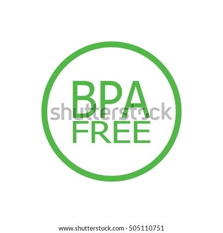 bpa stock images royalty free images vectors shutterstock. Black Bedroom Furniture Sets. Home Design Ideas