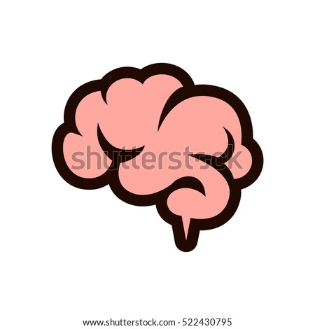 brain vector logo - photo #7