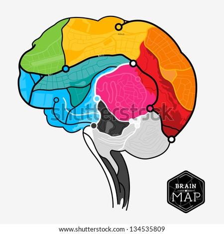 Brain marie kaufen