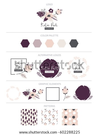 Marketing Kit Stock Images Royalty Free Images Vectors