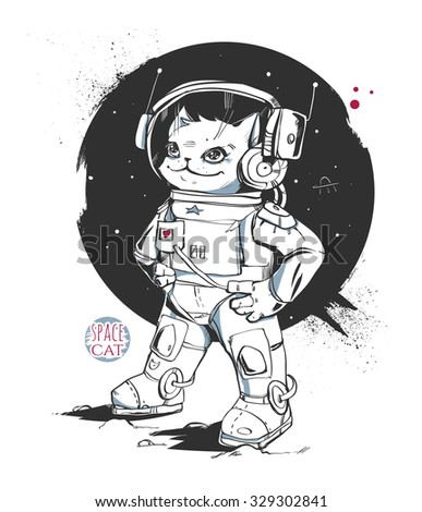 Astronaut Weightless Stock Images, Royalty-Free Images ...