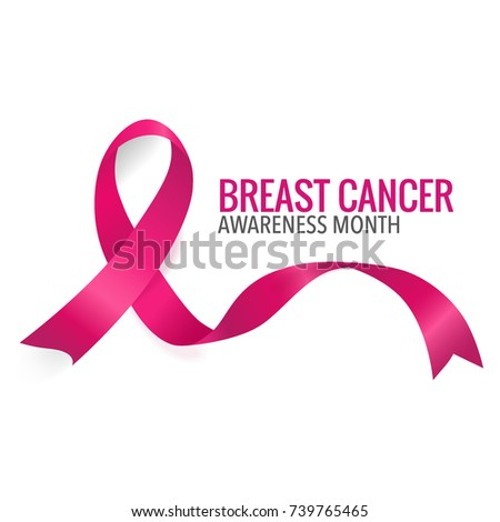 cancer awareness teaching Lesson 1: what is breast cancer lesson focus the breast cancer lesson as a means to initiate dialogue and awareness about breast cancer.