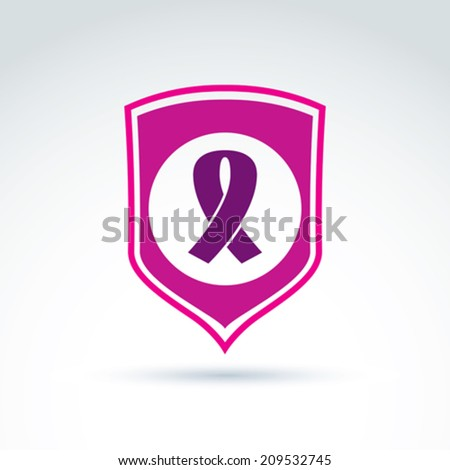 pituitary tumor pituitary tumor ribbon Brain Aneurysm Awareness Items Brain Aneurysm Awareness Items