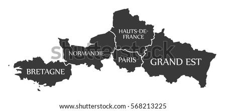 Bretagne france stock images royalty free images - Office tourisme grande bretagne paris ...