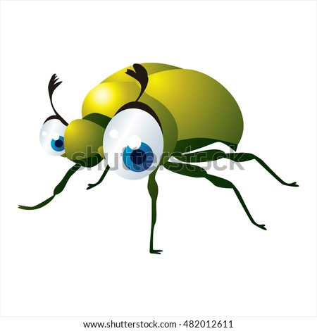 Junebug Stock Images, Royalty-Free Images & Vectors ...