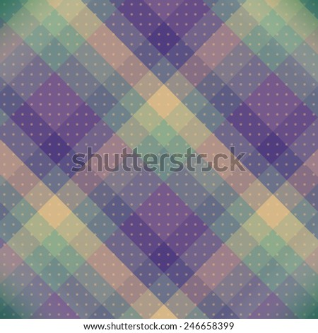 BRIGHT COLORS. VECTOR ILLUSTRATION. - stock vector